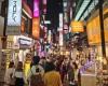 Пять вещей, которые не стоит делать в Сеуле