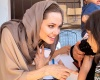 Поездка  Анджелины Джоли в Сидней способствует росту туризма в регионе
