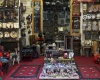 В Новой Зеландии наказаны продавцы поддельных сувениров