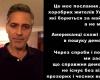 Джордж Клуни поддержал украинцев (Евромайдан)