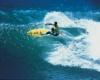 Пляжи Португалии признаны лучшими в Европе