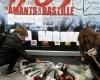 В Париже произошел взрыв во время репетиции спектакля: есть пострадавшие