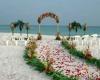 Лучшие пляжи в мире находятся в Пунта-Кане