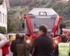 Проклятая дорога в Альпах: ужасные аварии и мистические исчезновения детей