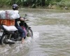 Наводнение во Вьетнаме: тысячи людей остались без крыши над головой