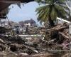 Пакистан сравнялся с землей - 95% домов разрушено!