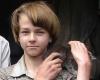 """""""Сибирского Маугли"""" нашли после 16 лет жизни в лесу"""