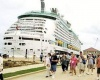 Туристы спасут экономику стран Карибского бассейна