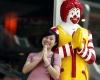 Некультурные китайский туристы ставят под удар репутацию страны