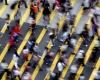 Численность населения мира достигнет 9,7 млрд. к 2050 году