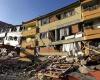 Число пострадавших от землетрясения в Пакистане достигло 100000