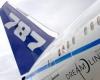 Утечка топлива  едва не закончилась страшной авиакатастрофой