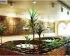 Аstoria Hotel 3 ОАЭ приглашает на незабываемый отдых