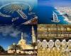 Отель Flamingo Вeach 3* в ОАЭ - уютное место с расслабляющей обстановкой