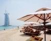 ОАЭ в январе 2015 пользуется большой популярностью