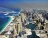 Отзывы об отдыхе в ОАЭ часто субъективны
