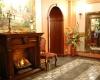 Отель «Romani»