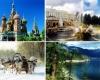 8 правил высококлассного отдыха в России