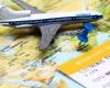 Как организовать поездку