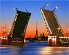 Достопримечательности Санкт-Петербурга: нетривиальный взгляд на город на Неве