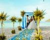 Незабываемая свадьба в Тайланде - мечты сбываются
