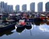 Китайский Хайнань - место выгодных покупок