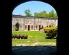 В Гондурасе на территории старой крепости открылся музей