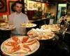 Баски открыли первый винно-кулинарный клуб