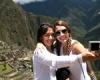Перу нужны российские туристы