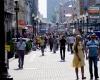 Москва готовит сюрприз туристам-пешеходам
