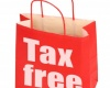 В Белоруссии появилась tax free