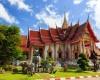Лучшие места для отдыха в Юго-Восточной Азии