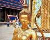 Что нужно знать туристам о Таиланде