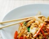 Является ли тайская еда здоровой?