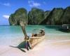 Тайланд в октябре - цены остались прежними
