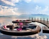 Тайланд горящие туры - цены зависят от сезона