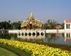 Тайланд в феврале цены - какие они?