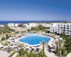 Тунис, Порт Эль Кантауи - потрясающе красивое место