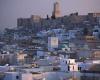 Тунис, Сусс - отзывы отмечают прекрасный пляжный отдых