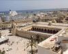 Экскурсии в Тунисе - отзывы советуют посетить все достопримечательности