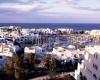 Экскурсии в Тунисе цены в 2014 году достаточно демократичны