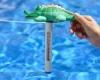 Температура воды в Тунисе, какая летом и зимой?