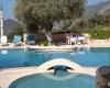 Топ отелей Турции для семейного отдыха