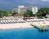 Лучшие отели и рестораны Стамбула