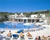 Турецкие отели Эгейского моря славятся своим сервисом среди туристов