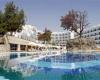 Турция - отели 5 звёзд в Алании по карману сегодня каждому