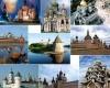 Паломнические туры по Святым местам России