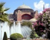 Шесть причин для путешествия в Турцию
