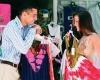 Шопинг во Вьетнаме - отзывы туристов и личные