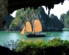 Отель Sea Leon во Вьетнаме - качественные условия отдыха